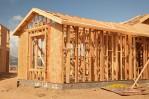 New Home Builders Berringama - New Home Builders